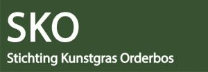 Stichting Kunstgras Orderbos